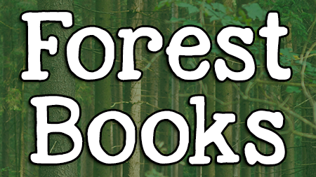 Exercise booklet for primary school children to discover the secrets of oak forests